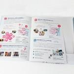 sakurafolderpamphlet1